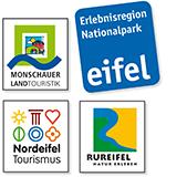 Erlebnisregion Nationalpark Eifel